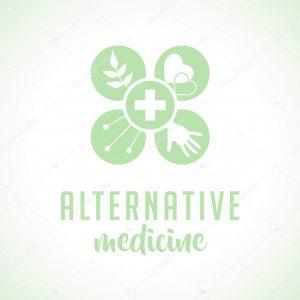 Centre de santé alternative @ chez Pascal Léval