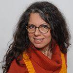Sophie Schönhöfer