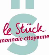 Monnaie locale - Le Stuck @ chez Pascal Léval